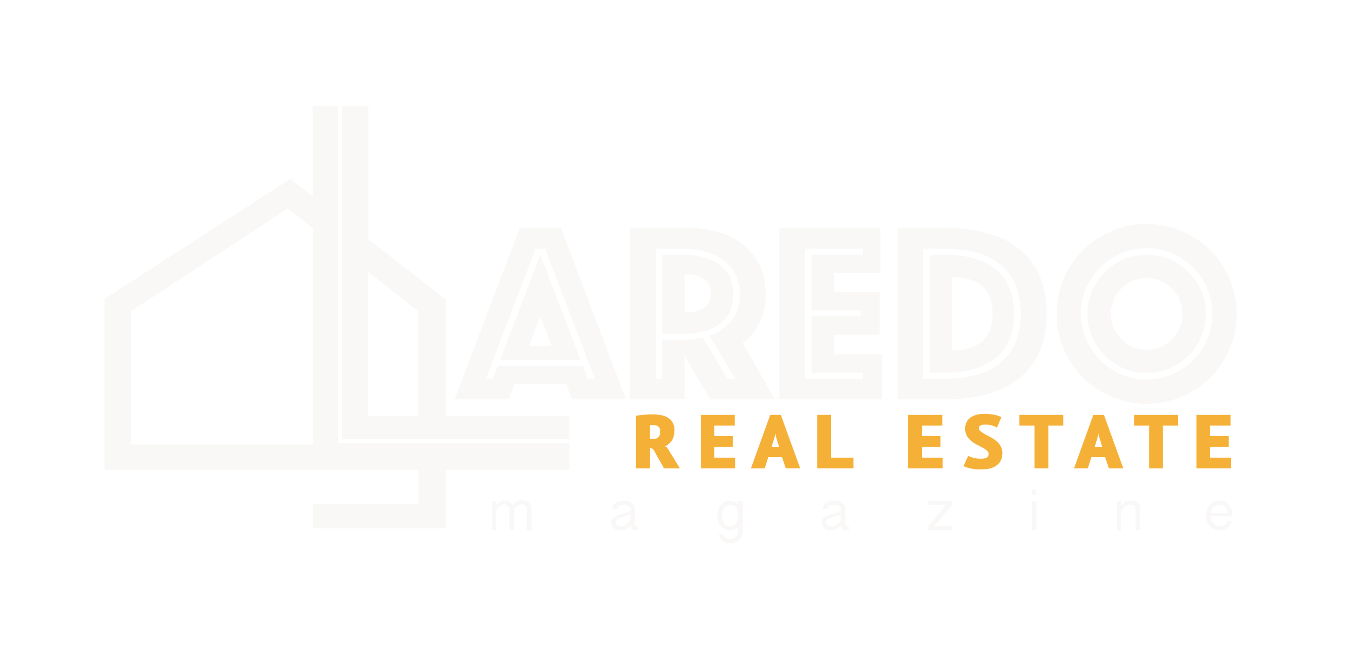 Laredo Real Estate Magazine