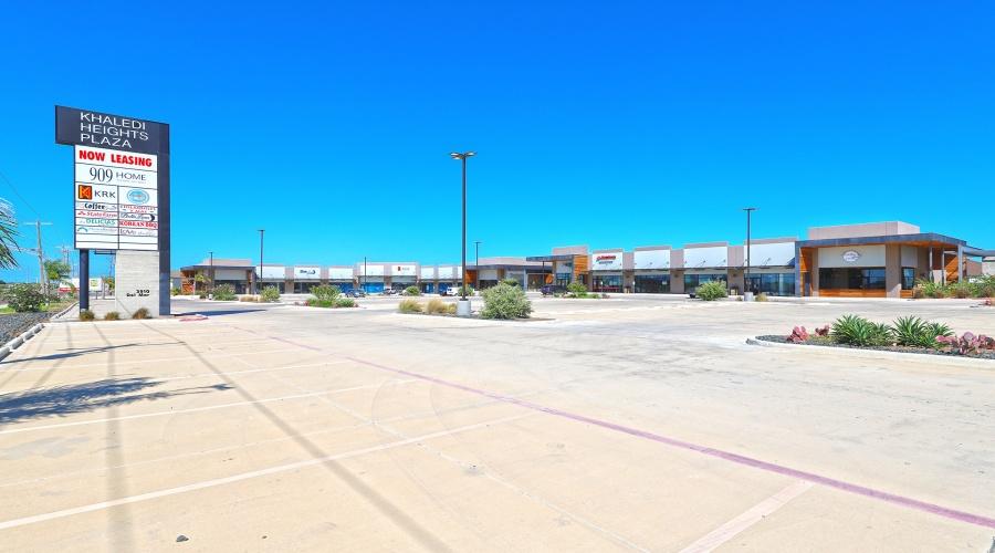 3910 Del mar,Laredo,Texas,Commercial retail/office,3910 Del mar,10000020092