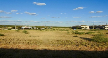 1025 Bob Bullock Lp,Laredo,Texas 78043,Land,1025 Bob Bullock Lp,20193712