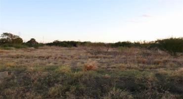 3610 S U.S. Hwy 83 South,Laredo,Texas 78046,Land,3610 S U.S. Hwy 83 South,20193714