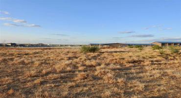 3608 Lomas Del Sur,Laredo,Texas 78046,Land,3608 Lomas Del Sur,20193717