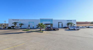 209 W Village Blvd,Laredo,Texas 78041,11 Rooms Rooms,Commercial retail/office,209 W Village Blvd,20194245