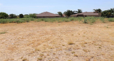 0 Snow Falls Dr,Laredo,Texas 78041,Land,0 Snow Falls Dr,20201824