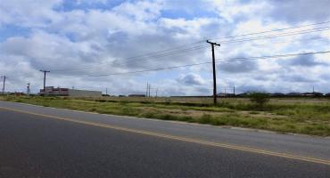 X S Ejido Ave,Laredo,Texas 78046,Land,X S Ejido Ave,20202473