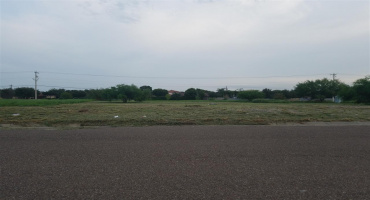 10418 Medical Lp,Laredo,Texas 78045,Land,10418 Medical Lp,20210596