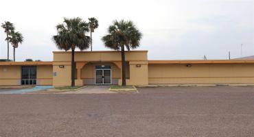 5240 San Bernardo Ave,Laredo,Texas 78041,2 BathroomsBathrooms,Commercial retail/office,5240 San Bernardo Ave,20213112
