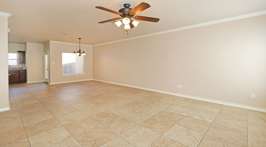 9807 Sterling Loop,Laredo,Texas,3 Bedrooms Bedrooms,5 Rooms Rooms,2 BathroomsBathrooms,Residential,9807 Sterling Loop,100015