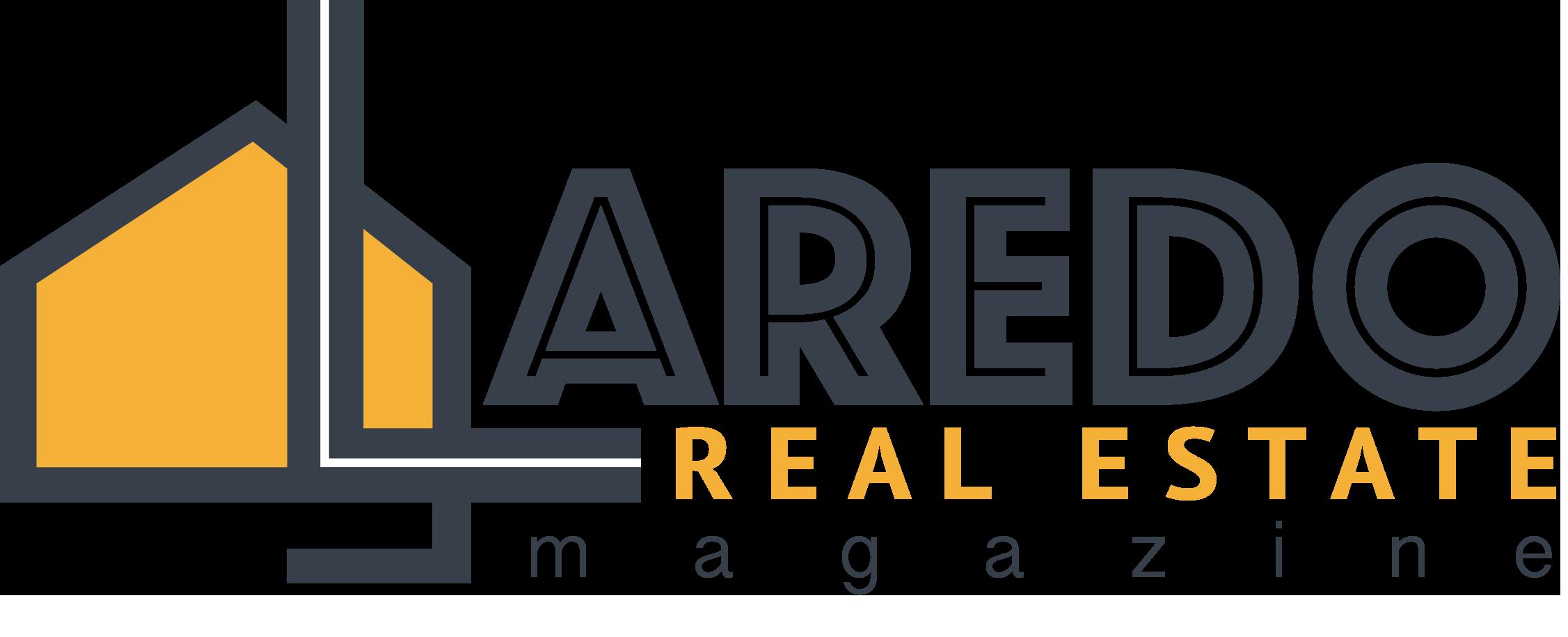 Laredo Real Estate Magazine