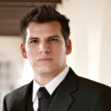 Ruben Valle