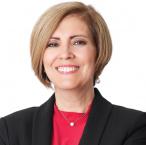 Ana Chapa Herrera
