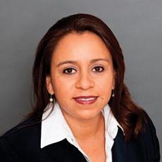 Maricela Perez