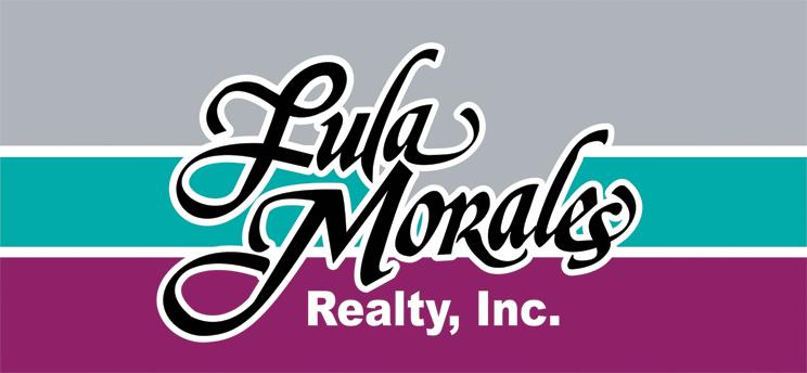 Lula Morales Realty, Inc.