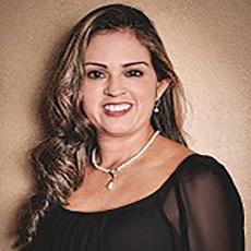 Oralia Villanueva