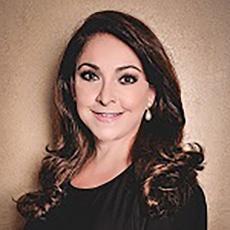 Violeta Garcia