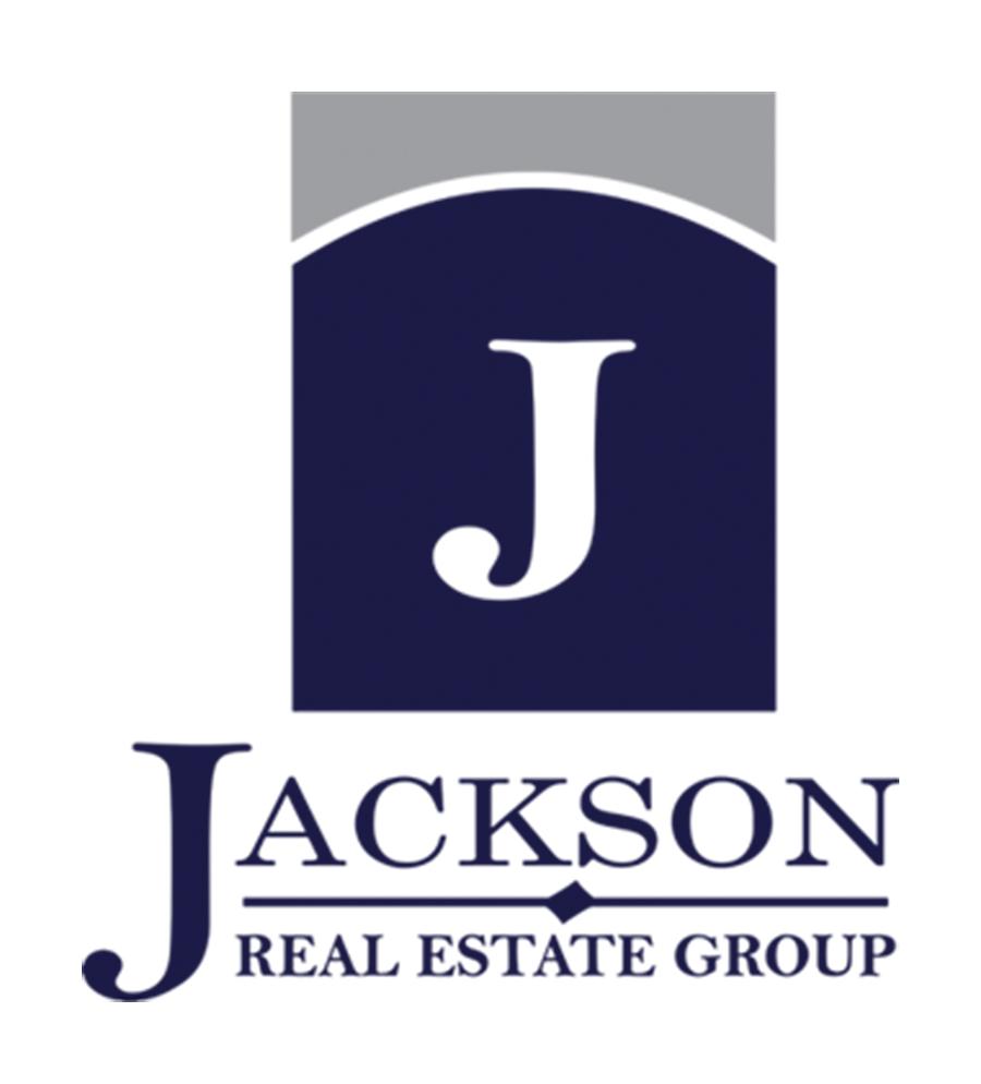 Jackson Real Estate Group