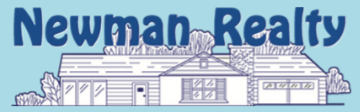 Newman Realty