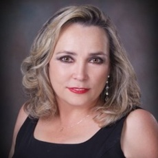 Rosella Newman