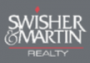 Swisher & Martin Realty