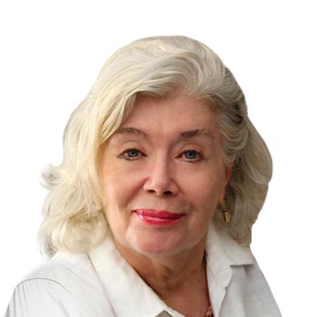 Carol G Berler