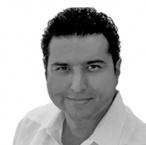 Hiram Perez