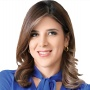 Angela Montoya
