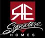 RE Signatures Homes