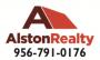 Alston Realty
