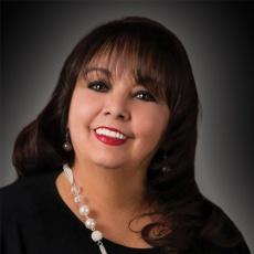 Maricela Salazar