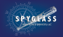 Spyglass Real Estate Services LLC