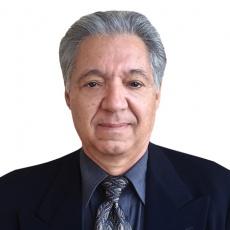 Hector Zuñiga