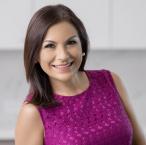 Vicky Pineda