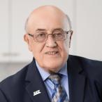 Joe Escobedo