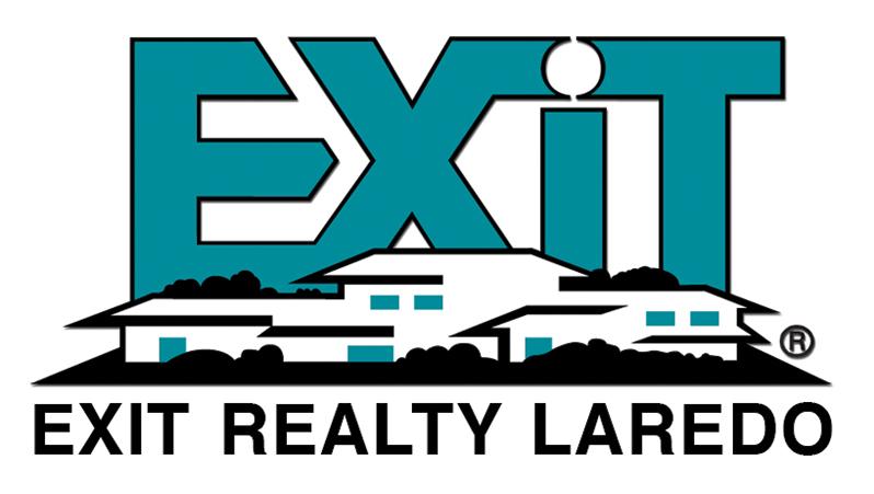 EXIT Realty Laredo