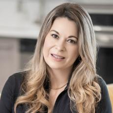 Yvette Sanchez