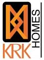 KRK Homes