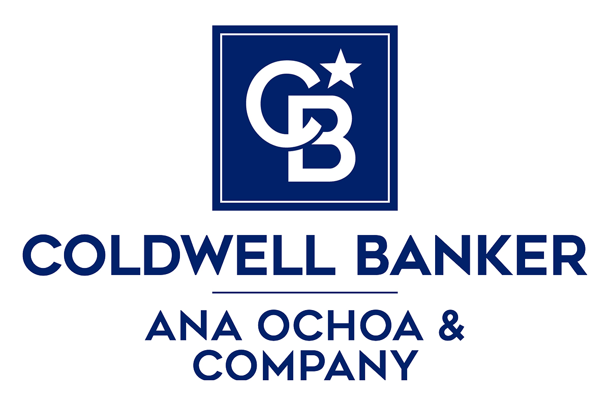 Coldwell Banker | Ana Ochoa & Company