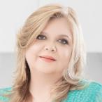 Flor Gonzalez