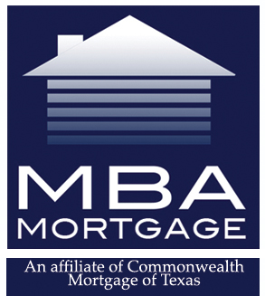 MBA Mortgage