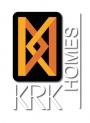 KRK Homes of Laredo
