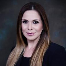 Blanca Juarez