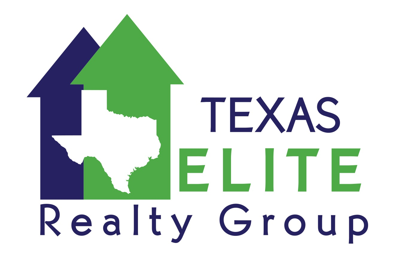 Texas Elite Realty Group