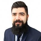 Joshua Berlanga