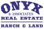 Onyx & Associates Real Estate