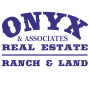 Onyx & Associates Real Estate