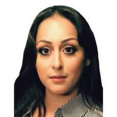 Isabel Sierra