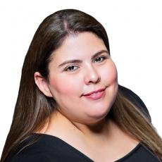 Margarett Gonzalez