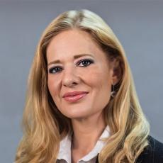 Rhianna Toonen