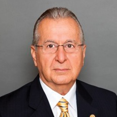 Ramon Martinez