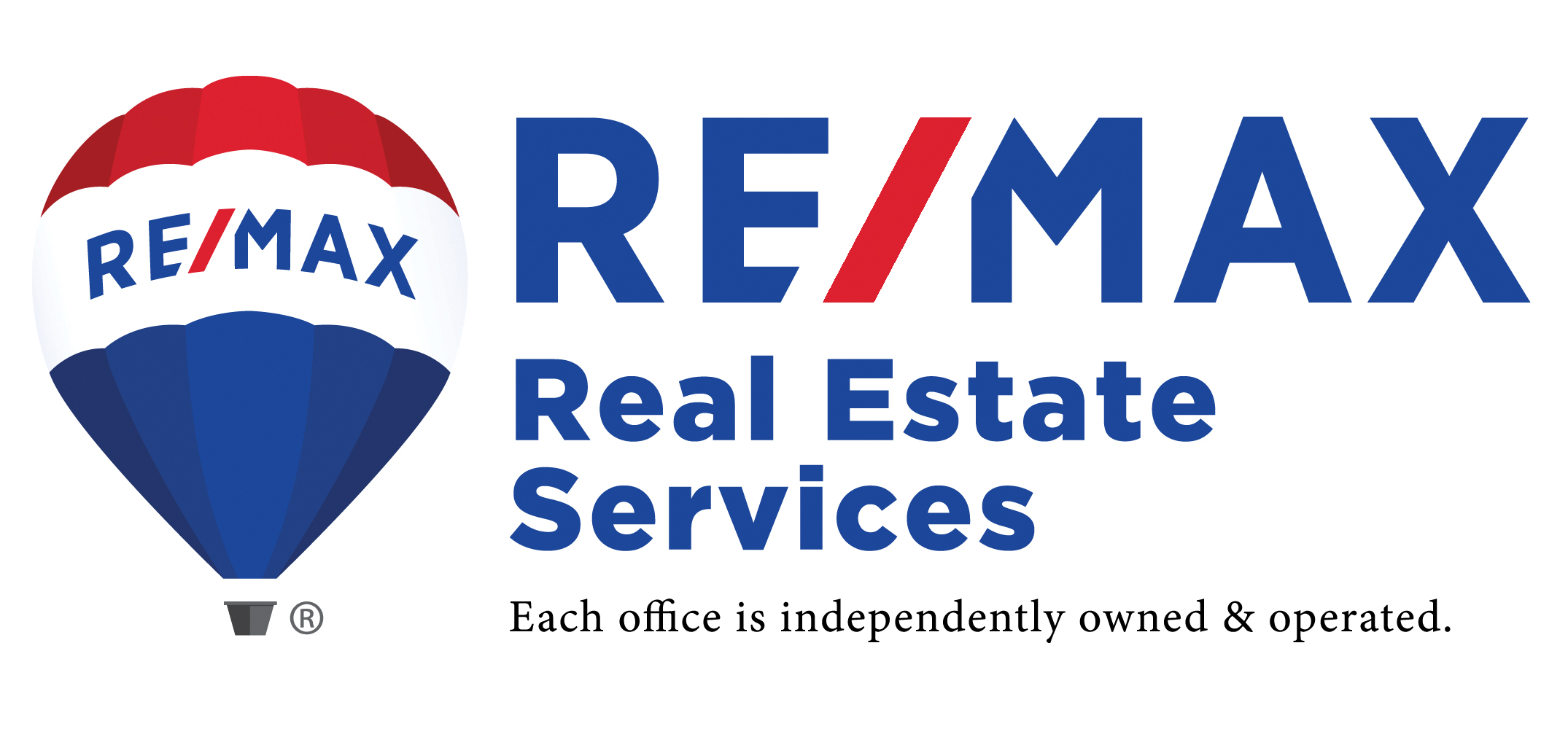 Remax Real Estate Services