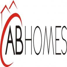 AB Homes AB Homes